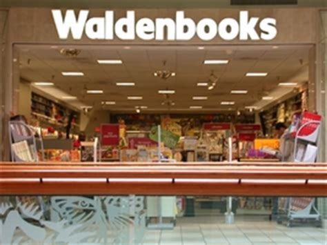 waldenbooks bookstore locations waldenbooks knoxville in knoxville tn librarything local