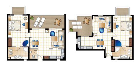 Jacuzzi Shower Bath deluxe bungalow suite with jacuzzi club marine palace