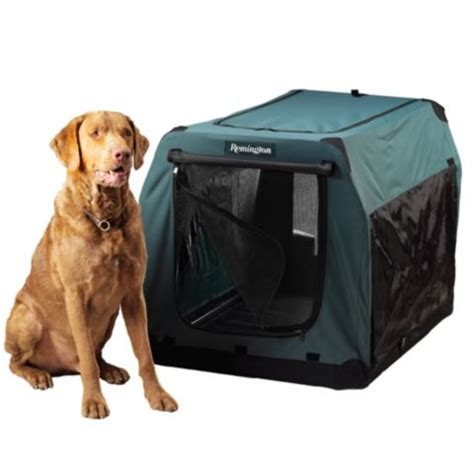 dog house tractor supply remington canvas collapsible dog kennel large extra large breed tractor supply online store