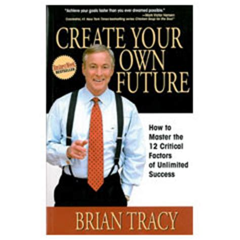 Create Your Own Future personal success made simple