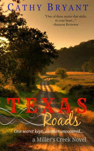 libro a country road a texas roads by cathy bryant nook book ebook barnes noble 174