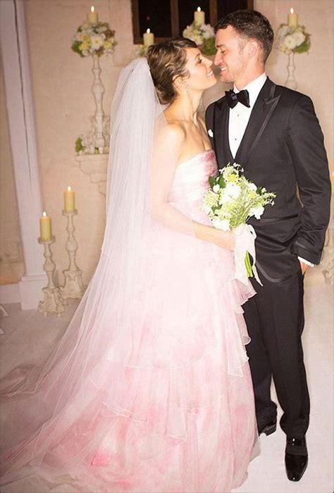 hochzeitskleid jessica biel jessica biel wedding dress wedding inspiration