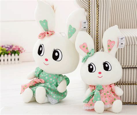 Le Sucre Plush Doll Big 50cm compare prices on big stuffed bunny shopping buy