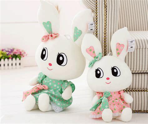 Plush Boneka Rabbit compare prices on big stuffed bunny shopping buy