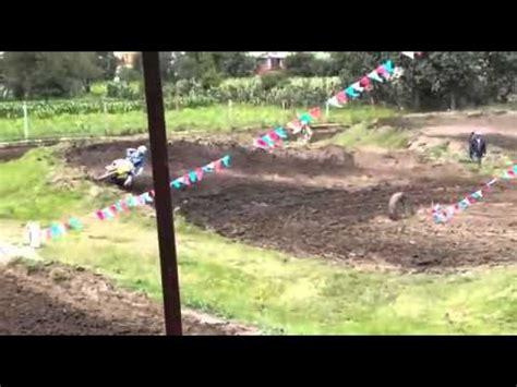 local motocross races juan hernandez local motocross race apan mexico
