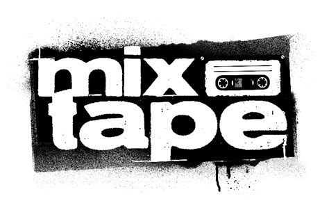 download house music mixtapes mixtape mr mo the white house mixtape the info nerds
