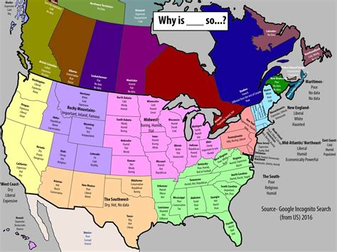 us states canada provinces map autocomplete for america business insider