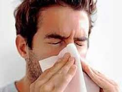 nasal discharge nasal discharge healthcare asia and healthcare news in asia