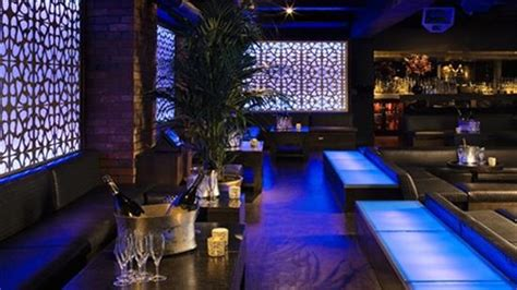 top 10 bars in soho maya soho
