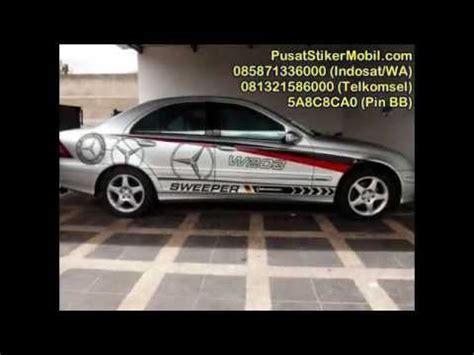Emblem Ikalbu Indosat Im3 Ikabu stiker mobil modifikasi stiker mobil stiker mobil keren 0857 4845 4751 im3