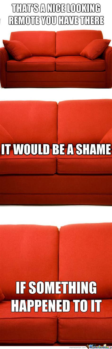 Couch Meme - black couch interview memes best collection of funny