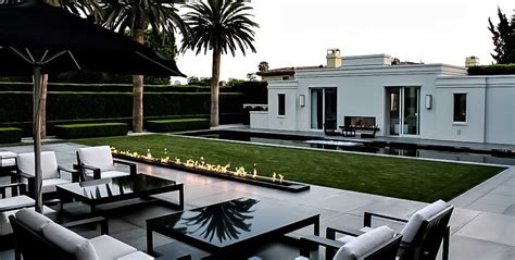 simon cowell house simon cowell house in beverly hills california star map los angeles