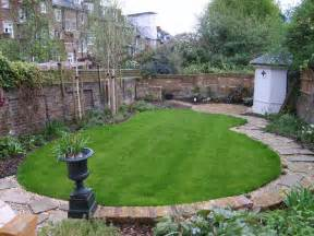 Landscaping Ideas Medium Sized Backyards Screening For Garden Indelink