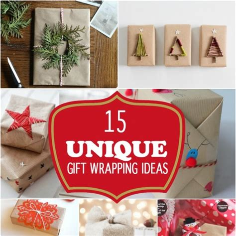 best 28 unique gift ideas for at christmas handmade