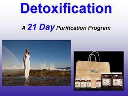 Fair Oaks Detox by 21 Day Detox Program Fair Oaks Ca Chiropractic
