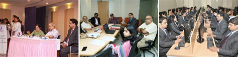 In Parle For Mba Freshers by Best Mba Colleges In Mumbai Management Institutes In Mumbai