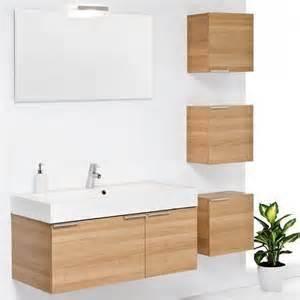 all wood bathroom vanity cabinets tsc