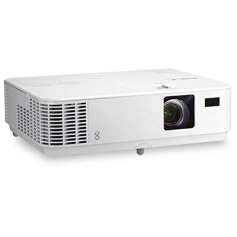 Proyektor Nec Ve303x nec ve303x projector nec ve303x