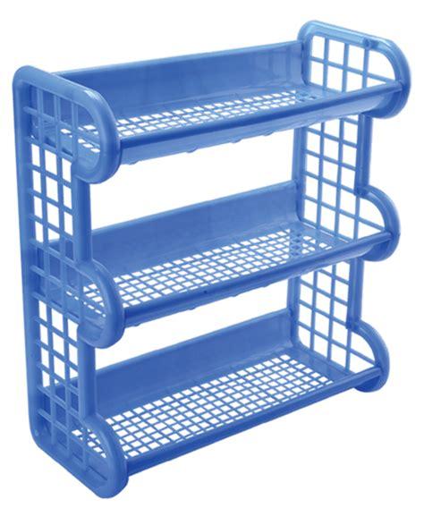 Mini Rack by Mini Rack Rfl