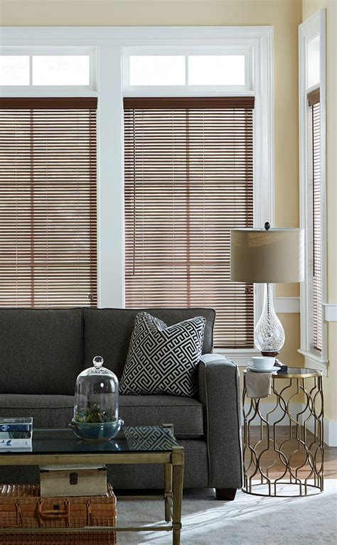 Cheap Wooden Blinds by Blinds Faux Wood Blinds Cheap Discount Wood Blinds Faux