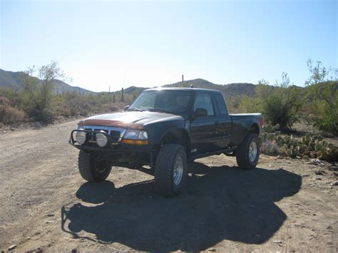 Rangers Giveaways - 2000 prerunner ranger giveaway pics ranger forums the ultimate ford ranger resource