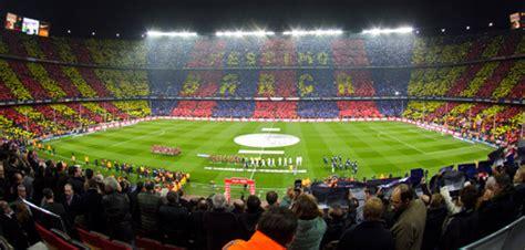 entradas para el c nou 161 compra ya tus entradas para los partidos del fc barcelona