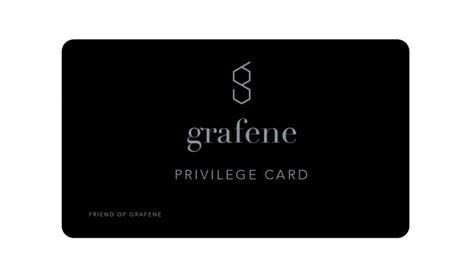 Privilege Card Template by Membership Card Resume Template Sle