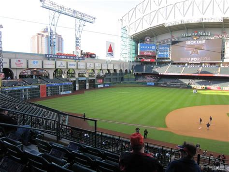 section 212 a 6 c minute maid park section 212 houston astros