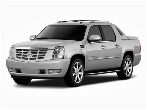 cadillac truck cadillac escalade ext car prices photos review prices