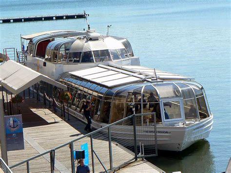 bateau mouche montreal bateaux promenades au vieux port de montr 233 al 233 t 233 2009
