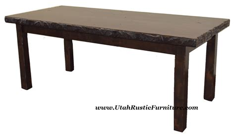 100 farmhouse style coffee table 100 100 cool coffee table white my modern farmhouse table diy projects holy cannoli we
