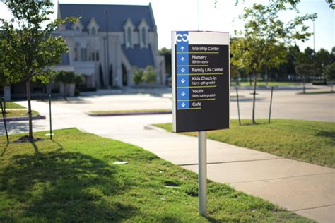 Delightful Mike Hayes Covenant Church #3: Cov-signage-1.jpg