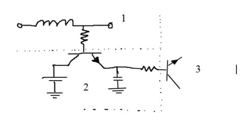 transistor ending explained transistor ending explained 28 images transistors radio lifier circuit explanation