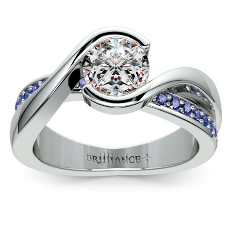 A Engagement Rings by The Difference Between A Pre Engagement Ring And A Promise
