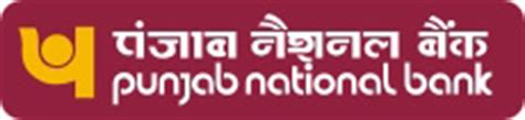 Online Resume Submit For Jobs by Pnb Recruits Single Window Operators 6428 Posts April