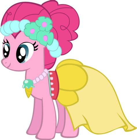 Lil Poni Blue Dress which bridesmaid dress do you like best poll results my pony friendship is magic fanpop