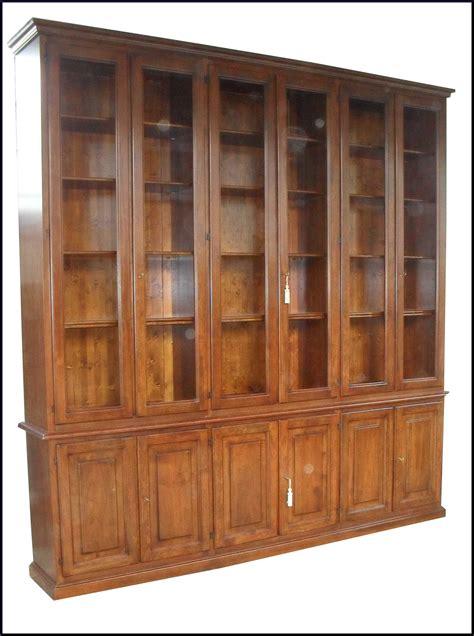 mobili libreria classica libreria classica da ufficio su misura la commode di