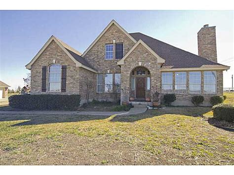 lookout at brushy creek hutto tx homes for sale