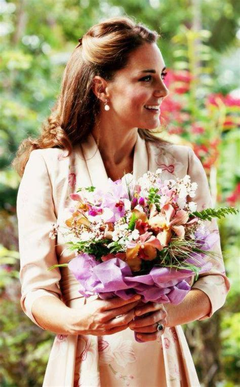 princess kate awesome kate princess diana princess kate pinterest