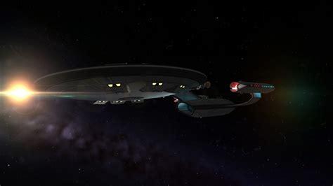 Mba Cpa Dj Enterprises by 1 1 3 Uss Enterprise D The Spacecraft Exchange