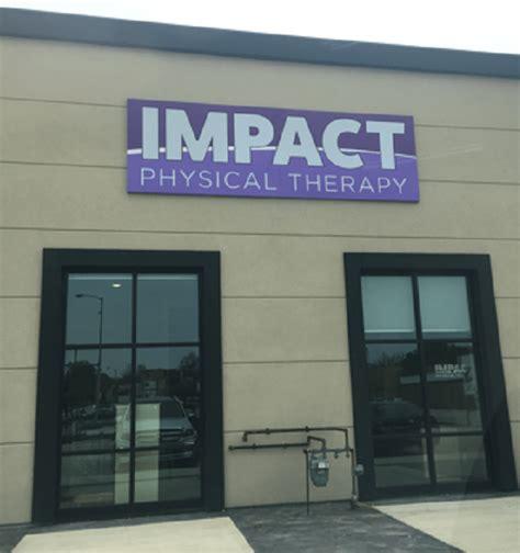 vestibular rehab near me physical therapy clinic near me in chaign illinois