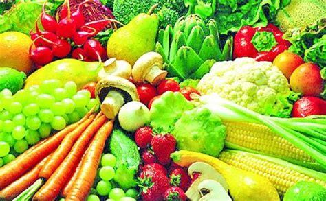 Sikat Buah Dan Sayuran Multifungsi asupan makanan untuk ibu muda agar janin tumbuh dengan sehat bpjs kesehatan