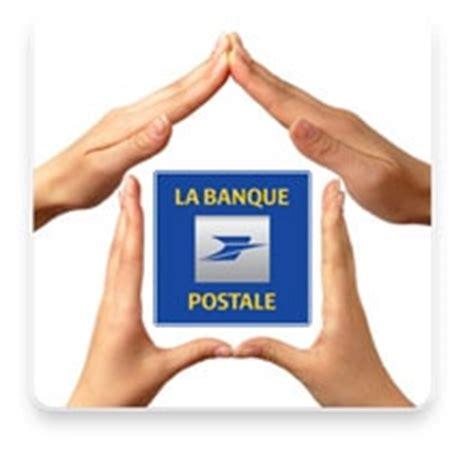 la banque postale si鑒e social welches image hat la clef de l accession sociale
