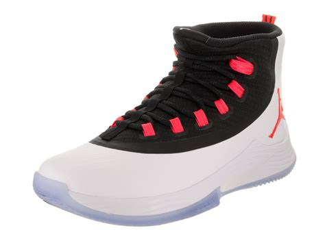 jordans basketball shoes nike s ultra fly 2