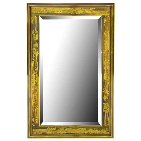 13 best 50 14 1 mirrors images on pinterest mirrors mastercraft bernhard rohne acid etched frame beveled