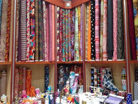 home textile designer jobs in dubai home textile designer in dubai 28 images textile