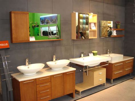 Bathroom Vanities Countertops whitestone llc bathroom vanities countertops