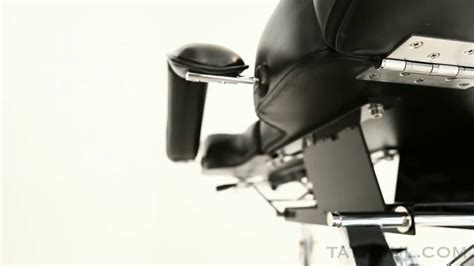 tattoo artist chair tat soul 370s artist client chair found at