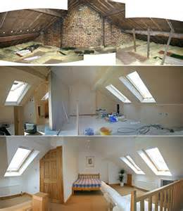 One Bedroom Extension Cost Best 25 Loft Conversion Plans Ideas On