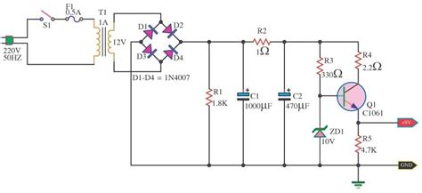what is a diode yahoo answer what is diode yahoo answer 28 images how does this and gate work yahoo answers derive for